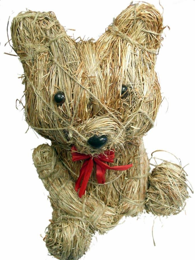 Download Urso da peluche imagem de stock. Imagem de objetos, teddy - 59281