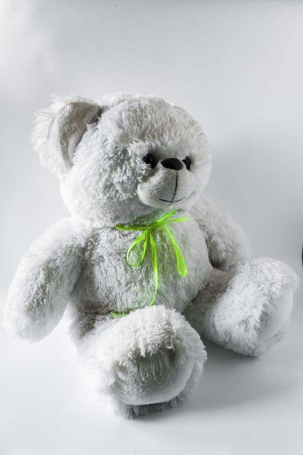 Urso do luxuoso no estilo clássico imagem de stock royalty free