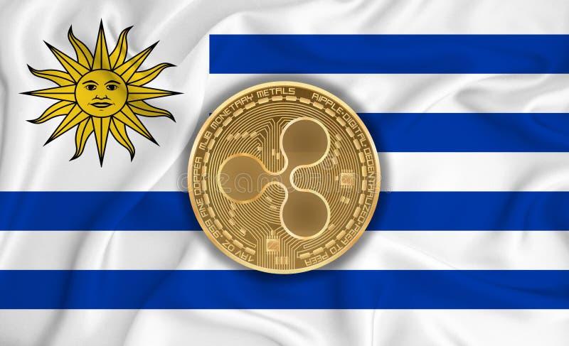 Criptovalute, l'Uruguay primo Paese al mondo a battere moneta digitale (e non sono Bitcoin)