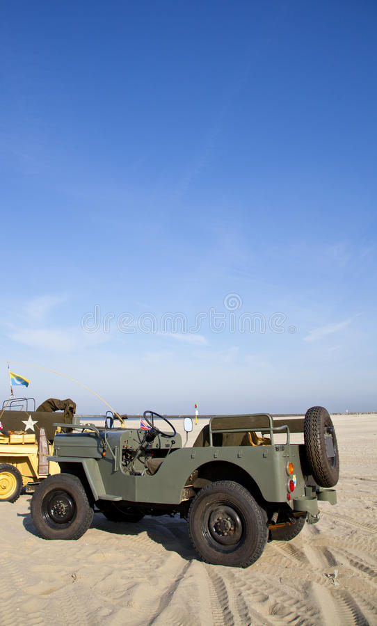 Download US Army jeep stock image. Image of human, mariner, drive - 19403093