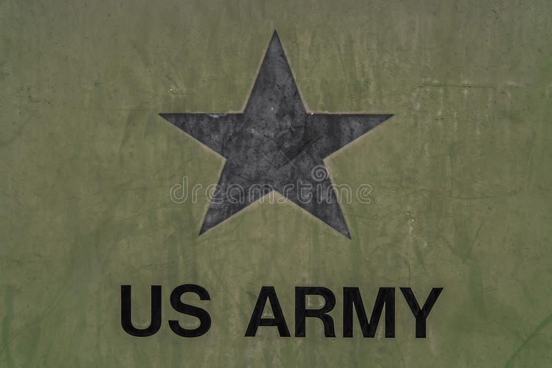 Army Logo Us Stock Images - Download 39 Royalty Free Photos