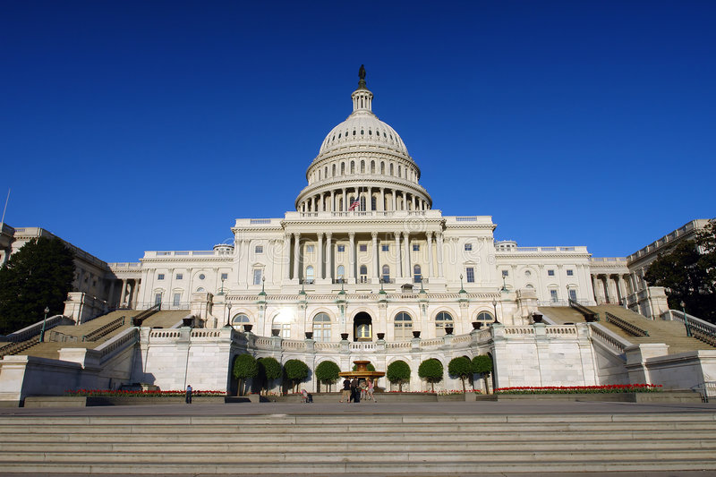 Download US Capitol stock photo. Image of history, dome, international - 5763832