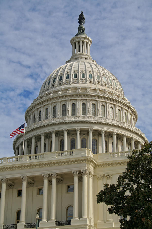 Download US Capitol Dome stock photo. Image of washington, government - 37418218