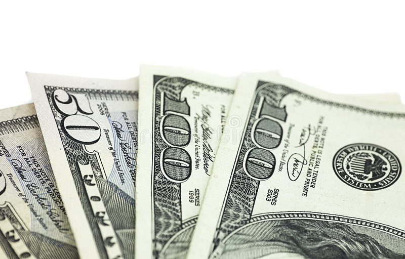 Download US Currency Detail stock photo. Image of reserve, dollar - 8039920