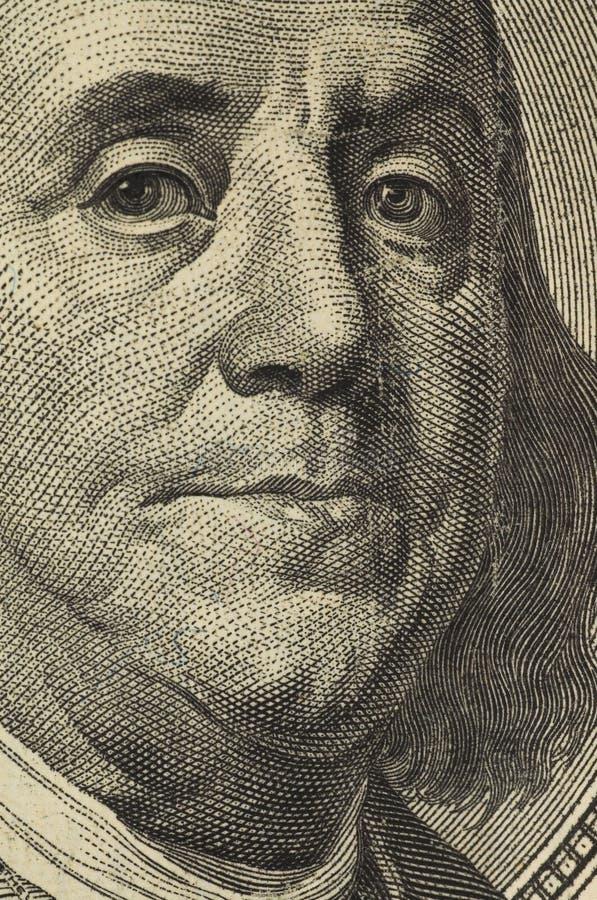 Us dolar royalty free stock image