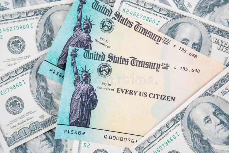 Us Dollar Scheine übersicht