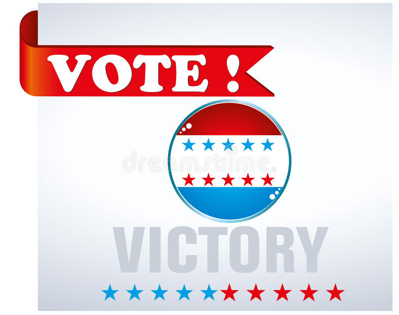 Download US Election Stock Photos - Image: 16664583