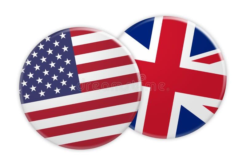 Flag Uk Us Stock Illustrations – 60 Flag Uk Us Stock Illustrations, Vectors & Clipart - Dreamstime