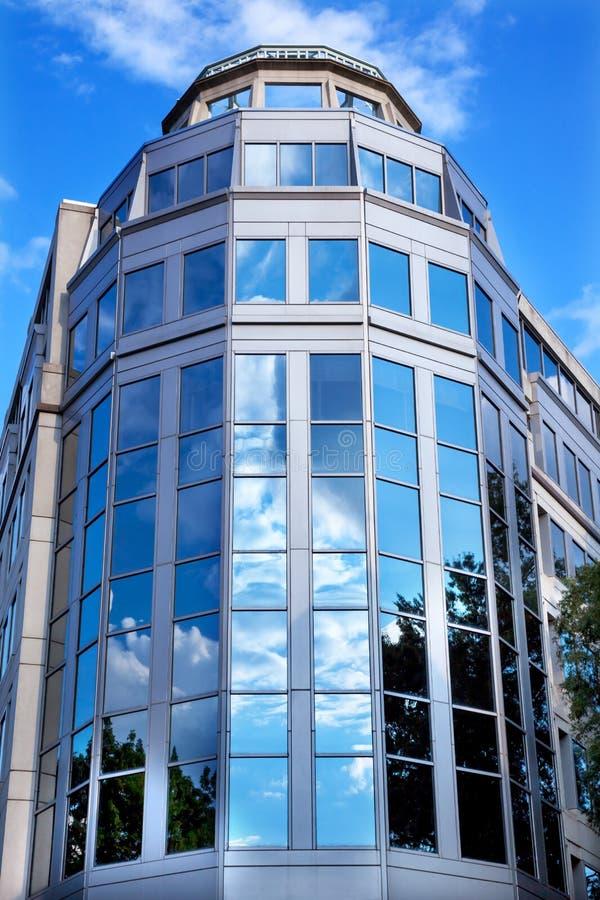 Download US International Trade Commission ITC Washington DC Stock Image - Image: 28537143