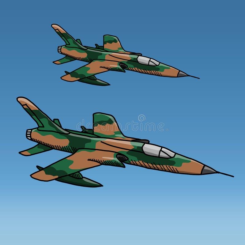 Military Sky Stock Illustrations – 9,804 Military Sky Stock