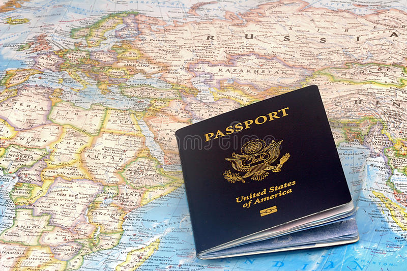 download us pport stock po image of pport global visa 60513038