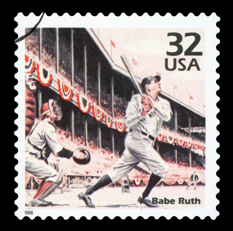 Free US - Postage Stamp Royalty Free Stock Image - 173692576