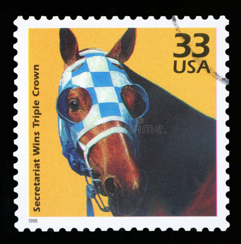 US Postage stamp stock photos