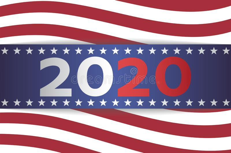 Election Banner Stock Illustrations 66 255 Election Banner Stock Illustrations Vectors Clipart Dreamstime