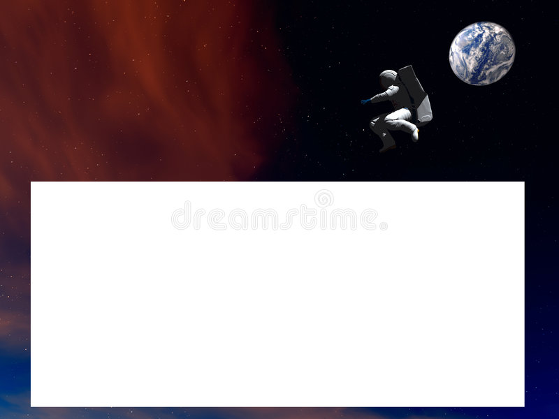 Download US Space 28 stock image. Image of conceptual, globe, explorer - 2083399