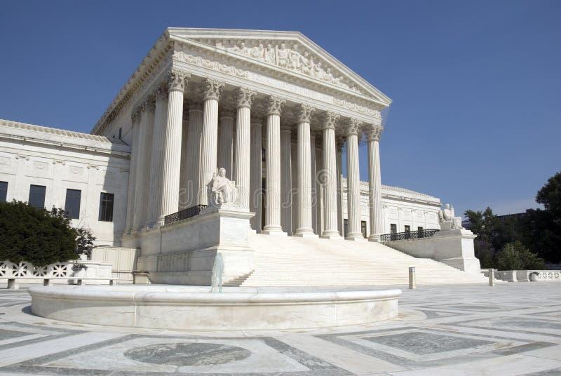 Download US Supreme Court Stock Photos - Image: 2951293