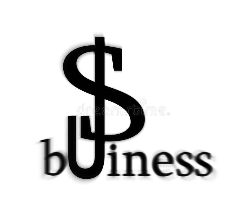 Download USA business dollar stock illustration. Illustration of dollar - 452786