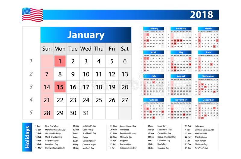 Official Holidays And Non-working Days