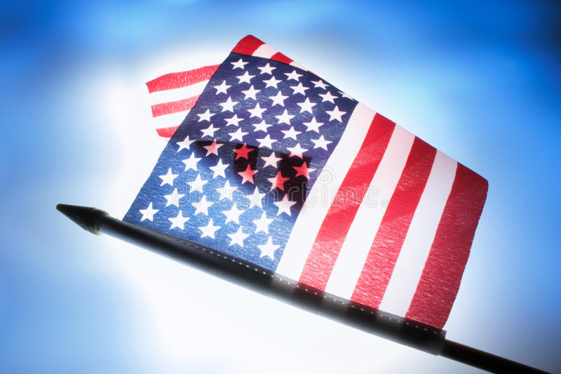 Download USA Flag stock image. Image of life, still, america, icon - 21883613
