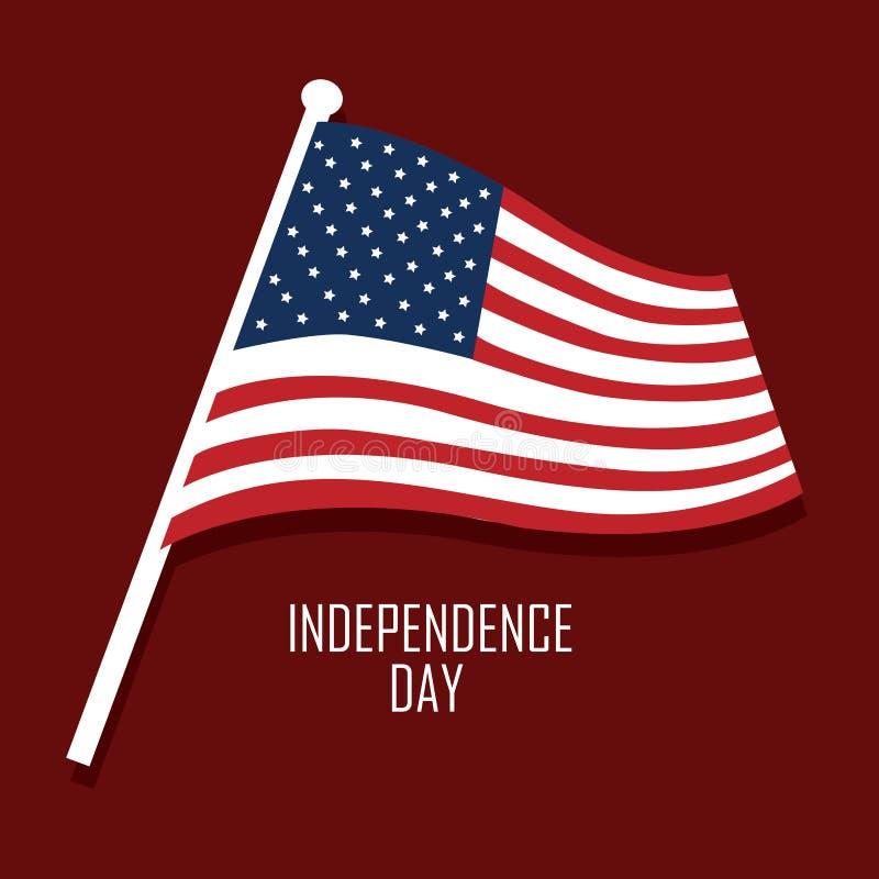 Download USA Flag Stock Image - Image: 31512591