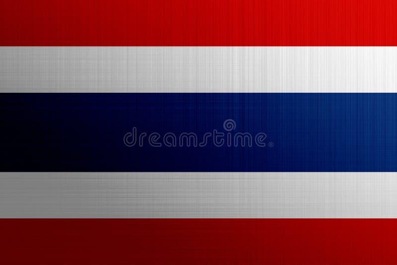 USA flaggabakgrund royaltyfri foto