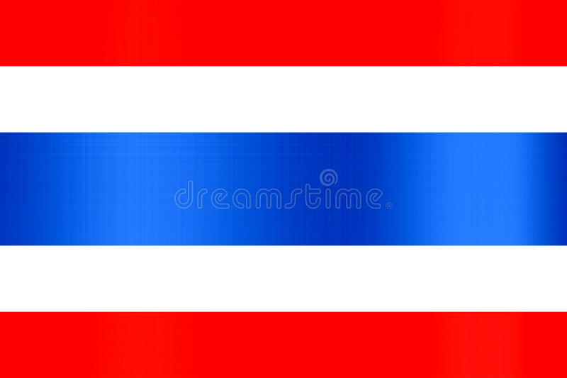 USA flaggabakgrund royaltyfria foton
