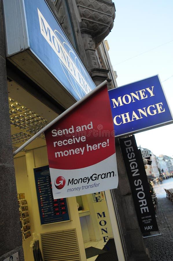 usa moneygram worldwide money transfer editorial photo image of rh dreamstime com transfer money to denmark transfer money denmark to uk