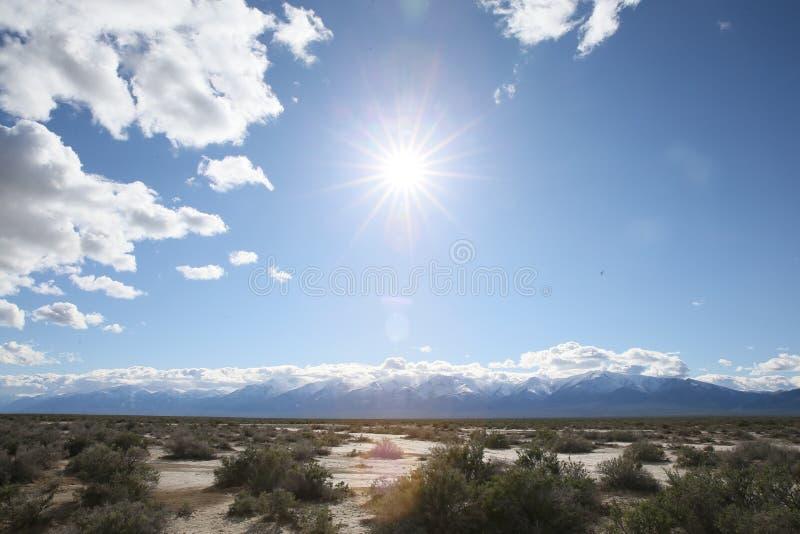 USA-natur fotografering för bildbyråer