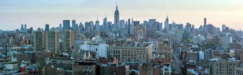 USA, NEW YORK CITY - April 28, 2012. New York City stock images