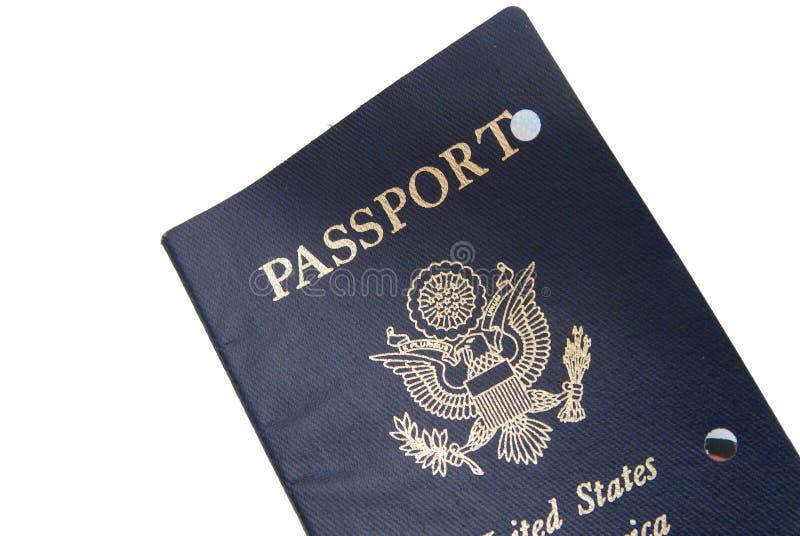 Usa passports