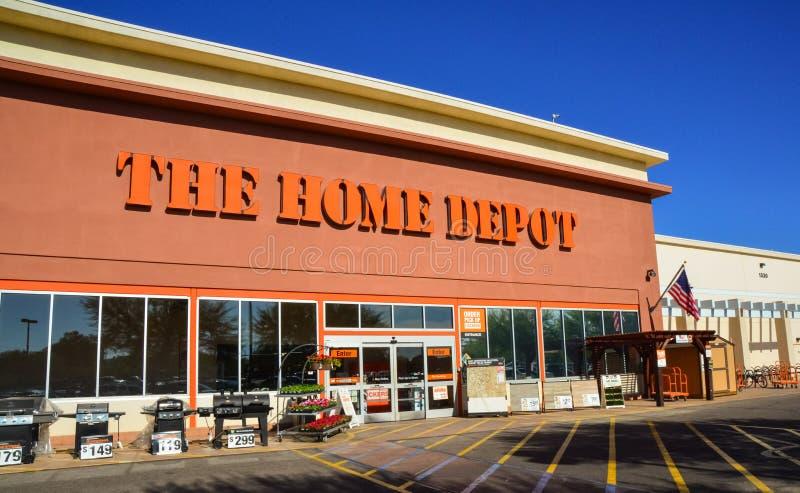 home depot stores phoenix az