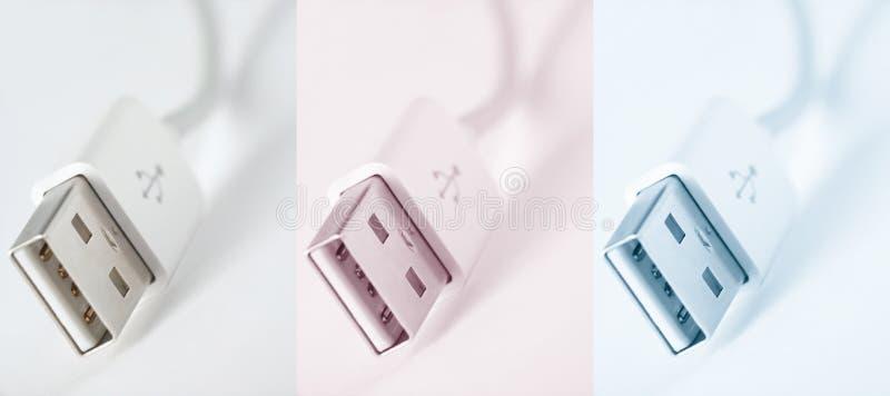 Download USB fotografering för bildbyråer. Bild av drev, propp, silver - 288251