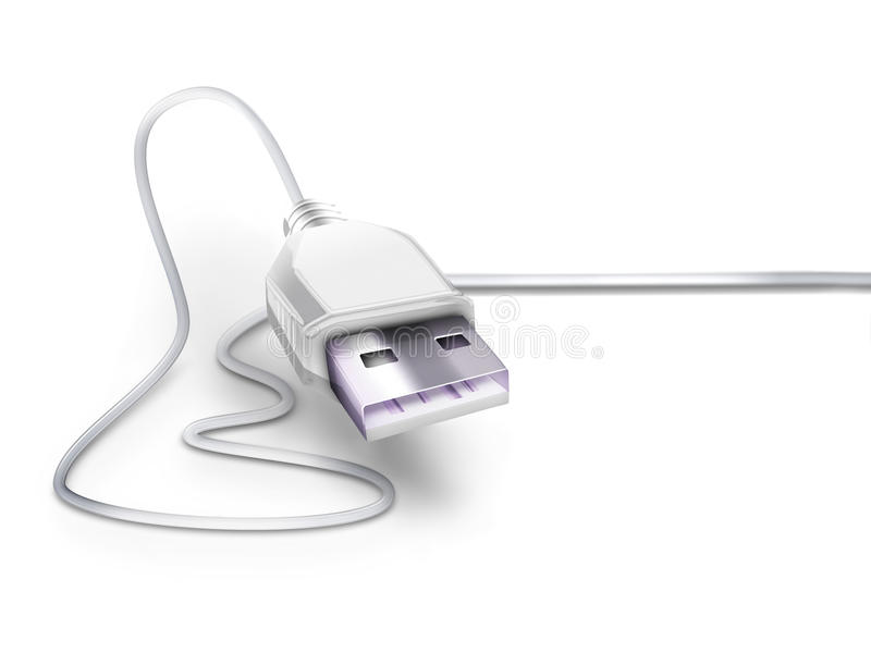 Download USB stock illustration. Image of backgrounds, compartment - 32421513