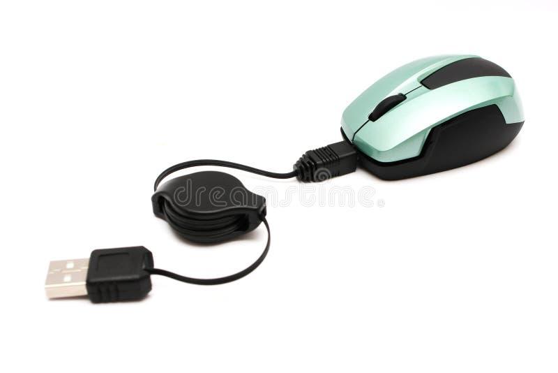 USB Cordless Mouse