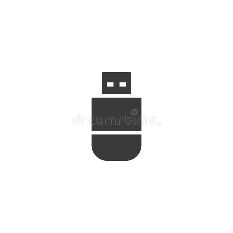 Free USB Data Transfer Logo Vector Stock Images - 151257174