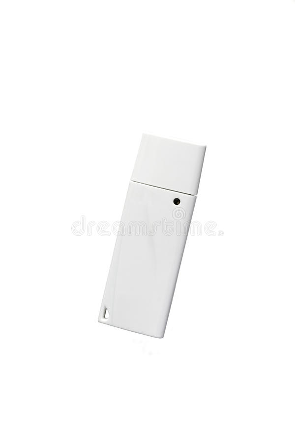 Download USB Flash Drive stock image. Image of object, data, communication - 17373971