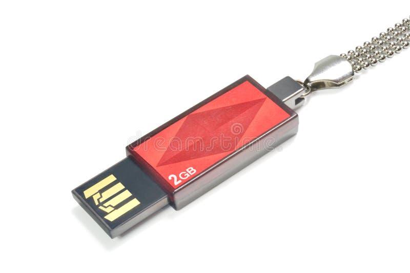 Download USB flash drive stock image. Image of card, memory, cutout - 18226685