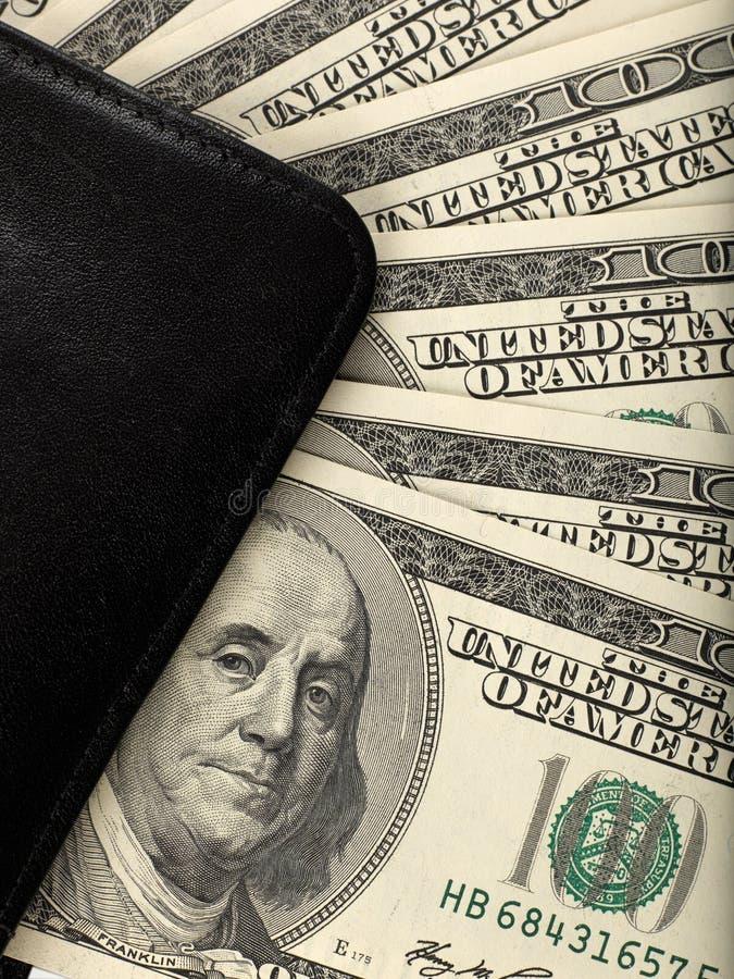 USD foto de archivo