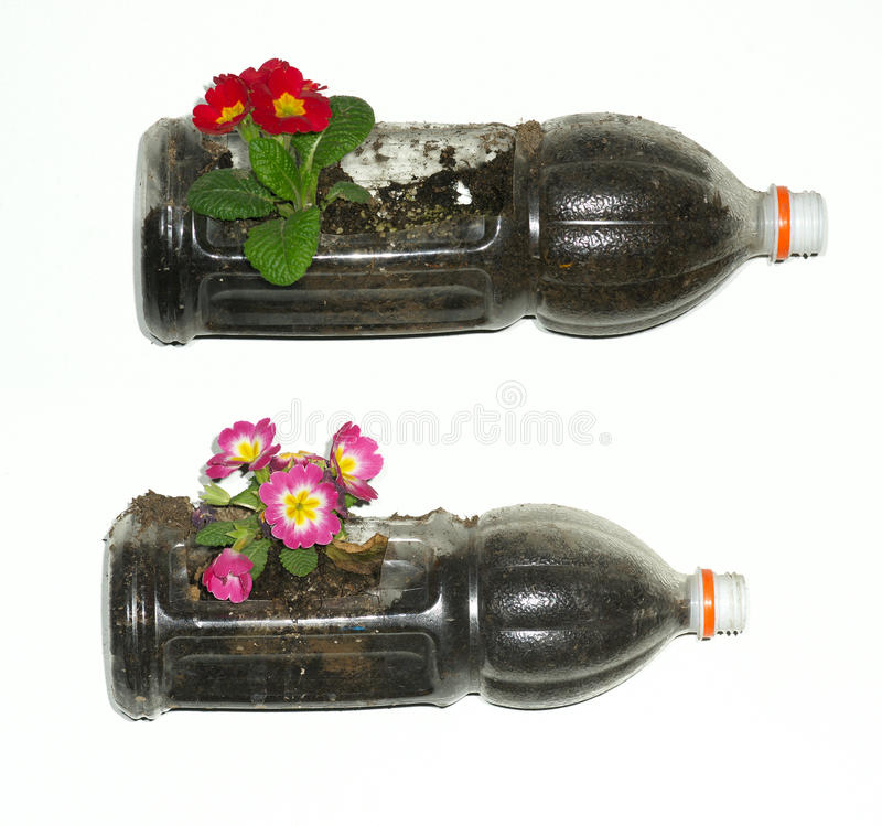 Download Use Of Waste Stock Image - Image: 23066721