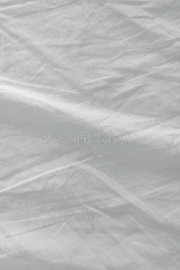bed sheets texture. Download Used Bed Sheets Texture Stock Photo. Image Of Surface - 79506868