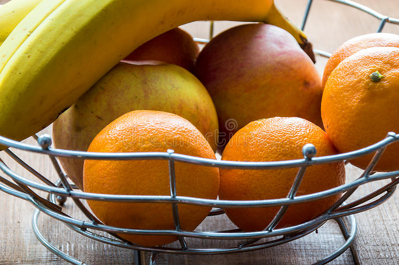Download Useful fruit stock photo. Image of wooden, vegetarian - 83715186
