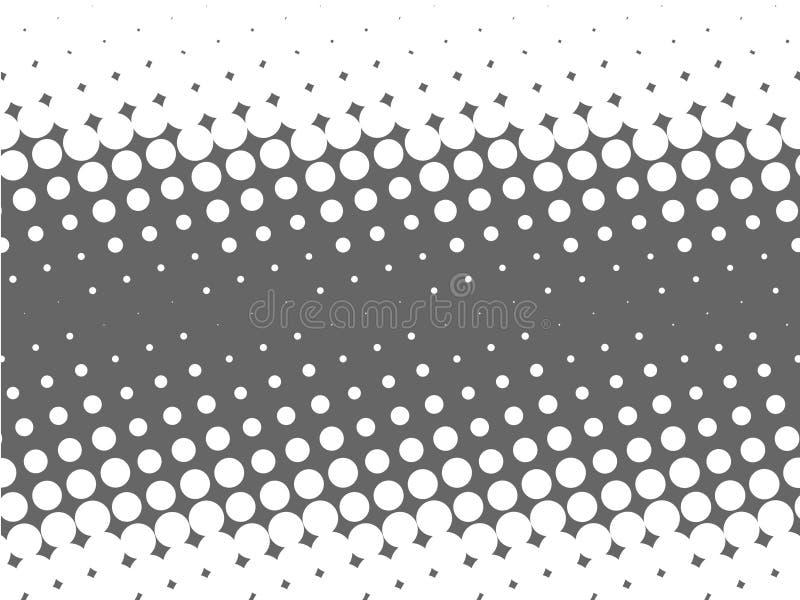 Download Useful Halftone Design Element Stock Vector - Illustration: 13654102