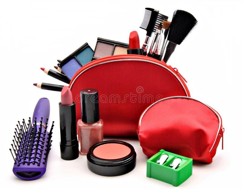 Download Useful makeup stock image. Image of skin, decorating - 23839073