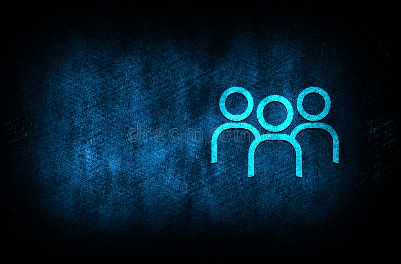 3 879 Friends Group Icon Photos Free Royalty Free Stock Photos From Dreamstime