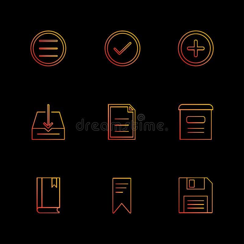 User interface , buttons , application , multimedia , eps icons. User interface , buttons , application , multimedia , speaker, sound , mute , clock , menu vector illustration