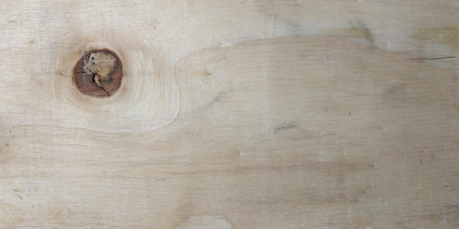 Vintage wood light brown and dark brown round texture. This uses for web site background web using color printing card macing laptop wallpaper background banner royalty free stock photos