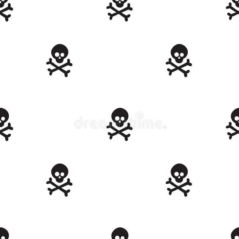 Pattern for kids, girls and boys. Vector illustration. It can be used to create prints, packaging, invitations, simple designs, gi royalty free stock photography