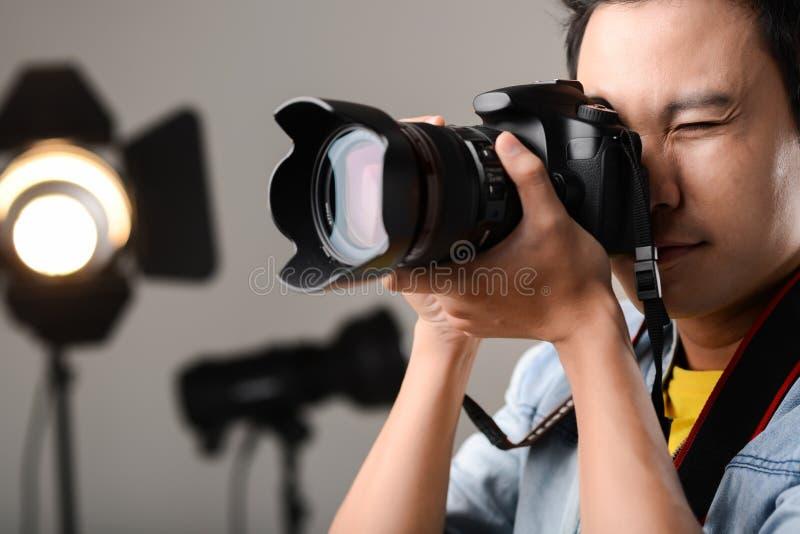 Using professional camera royalty free stock photos