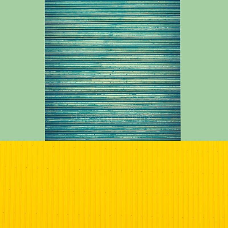Uso colorido de la endecha del plano para el fondo ilustración del vector