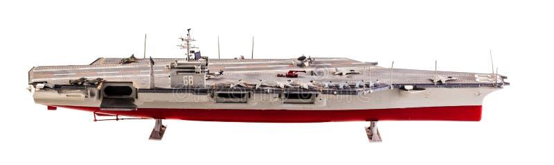 USS Nimitz arkivfoto